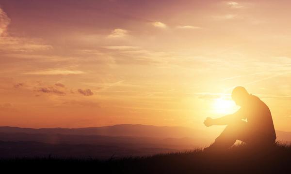 Вера в Бога не влияет на существование Бога, она влияет на твое существование ▷ Socratify.Net
